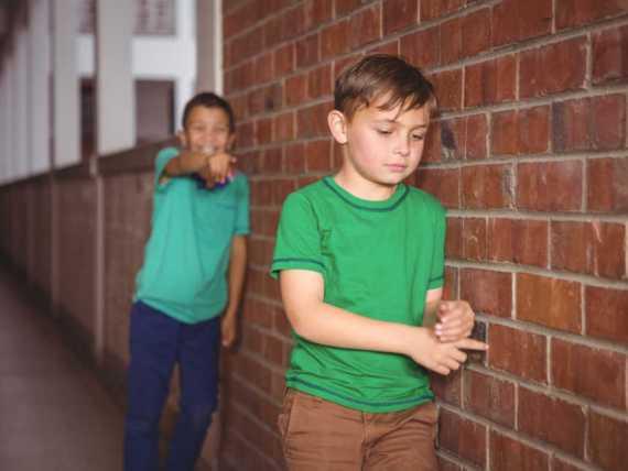 「school bully」的圖片搜尋結果