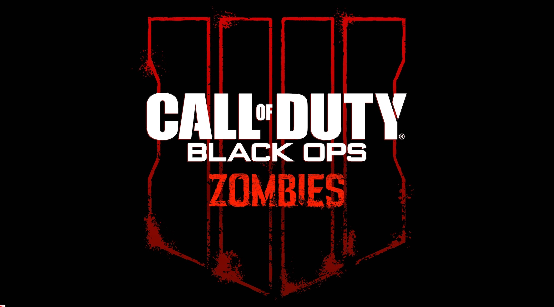 Call Of Duty Black Ops 4 Game Review Gaming Lw Mag