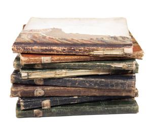 stack-journals