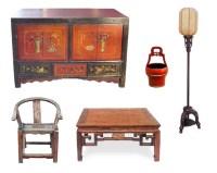 Ancient China | lwooddesigns