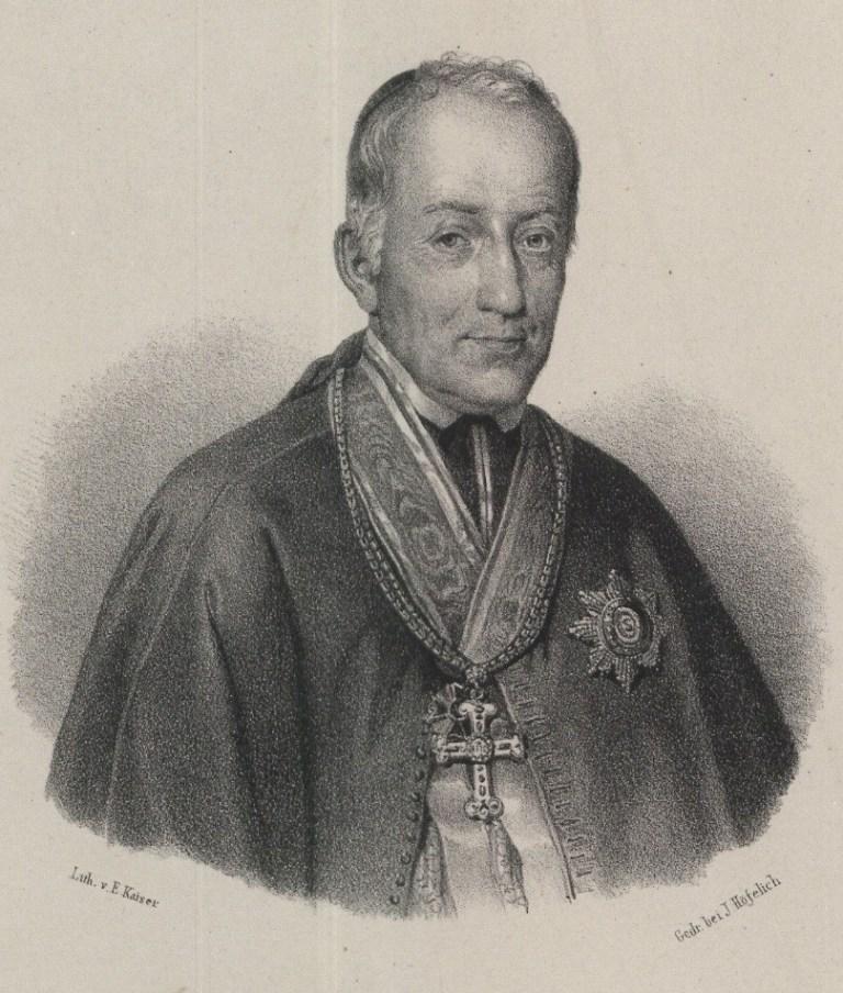 Jan Marceli Gutkowski