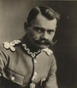 3.-kpt-Zdzisław-Tatar-Trześniowski-dowódca-pierwszej-placówki-polskiej-obrony-w-szkole-sienkiewicza