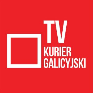TV Kurier Galicyjski
