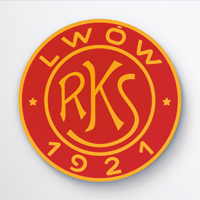 85-rks-lwow-ikona