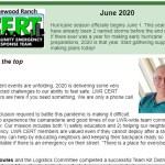 2020-06 Newsletter