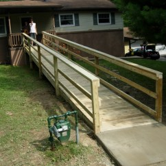 Wheel Chair Ramp Herman Miller Mirra 2 Review Wood Inexpensive Wheelchair Ramps Diy Pdf Plans