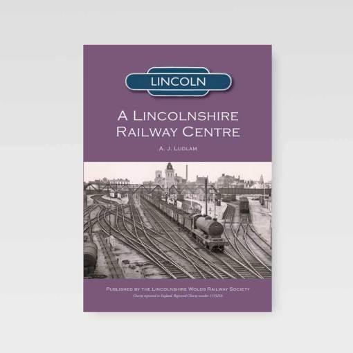 Lincoln-Square