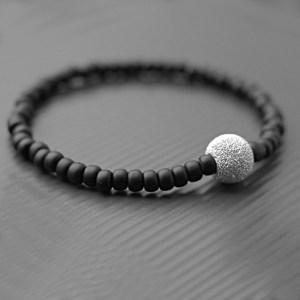 Bead Bracelet II
