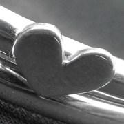 Love Bangle