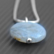 Labrodorite Necklace