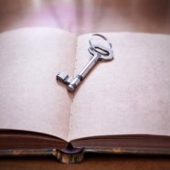 The Three Things We Can Learn from Poets