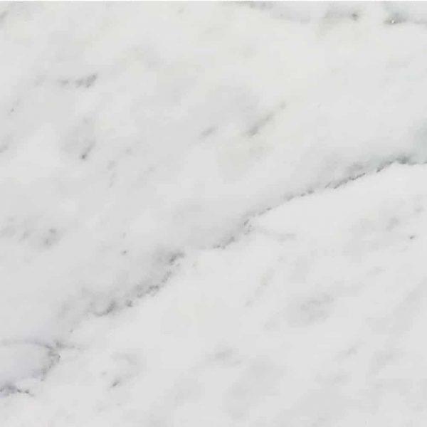bianco ibiza 36 x36 marble tile