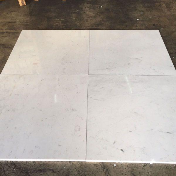 dolomite 36 x36 marble tile