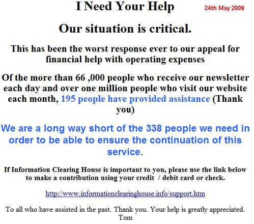 ICH appeal 24May09 - ok