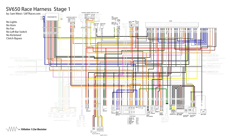 [FPER_4992]  Wiring Diagram Zx6r 2003 | 03 Kawasaki 636 Wiring Diagram |  | Wiring Diagram