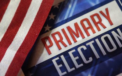 Toolkit for MA Primary Sept. 1