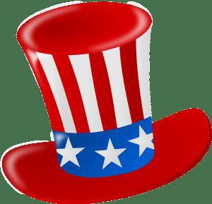 hat-157980_1280