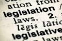 legislation1
