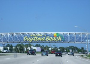 daytona-beach