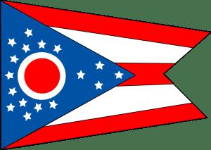 flag-28578_1280