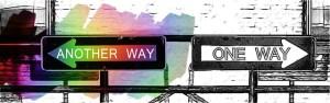 one-way-street-1113973_640