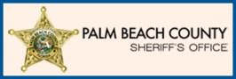 PBC_Sheriff
