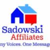 Housing Sadowksi