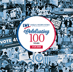 100th Anniversary-$100 donation
