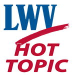 LWV_Hot_Topics_2020