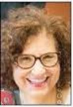 Mimi Tarrasch