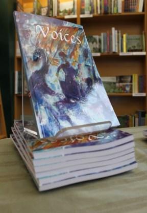Voices_19-1_Launch_1