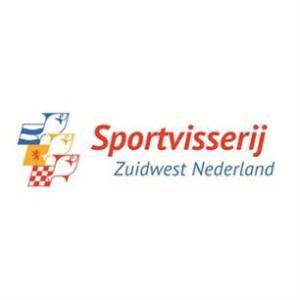 nieuw-logo_306x306_46392.png