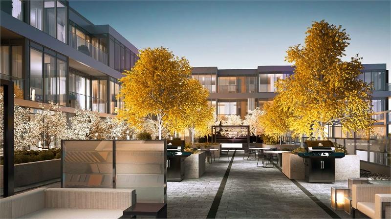 Westwood Condominiums3