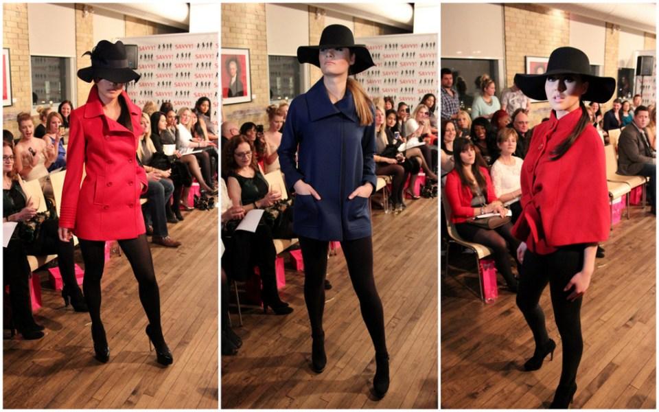 Fashion Obsession3