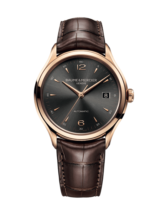 BAUME-ET-MERCIER-CLIFTON-10059-SOLDAT