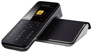 Slikovni rezultat za Smart Home Phones