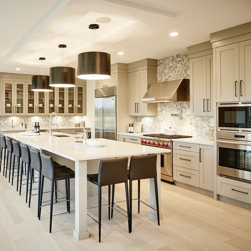 Hyde Canyon Langley BC Real Estate
