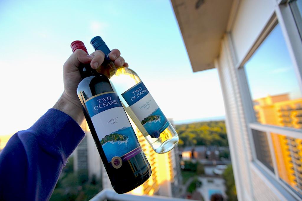 two-oceans-wine-lxry-magazine-luxury