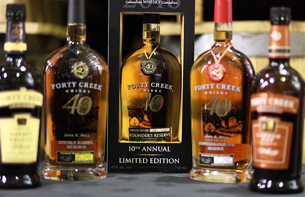 whisky-weekend-forty-creek-whisky-lxry-magazine-2
