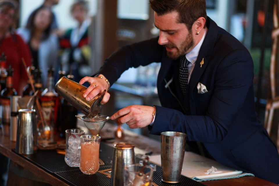 whisky-weekend-forty-creek-whisky-lxry-magazine-4