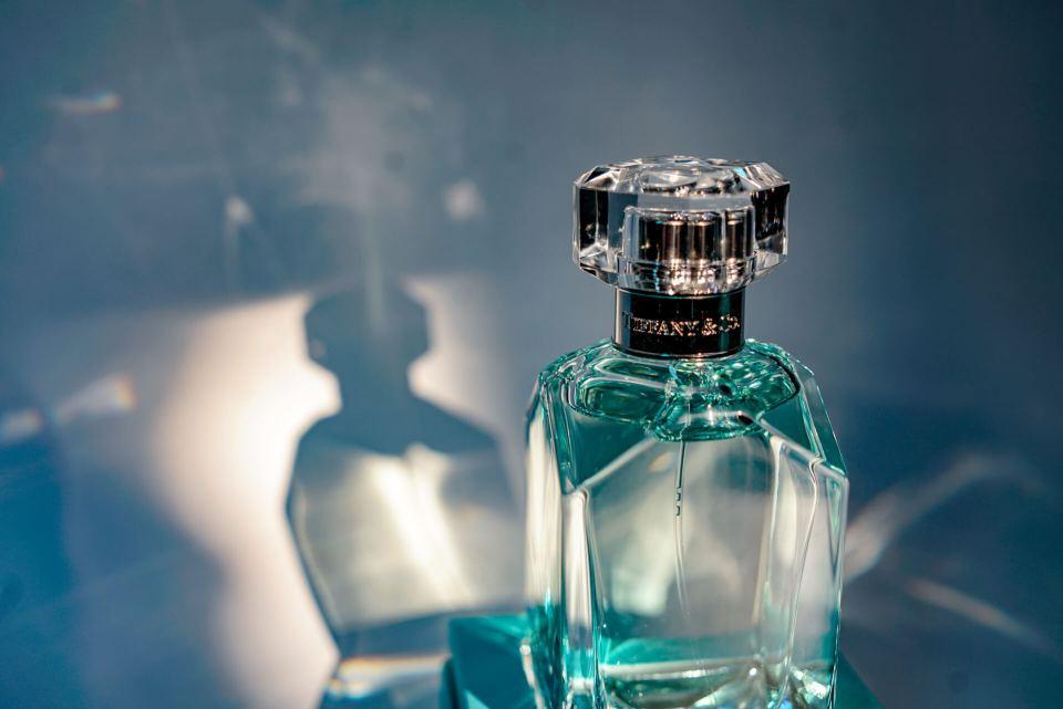 tiffany intense eau de parfum2