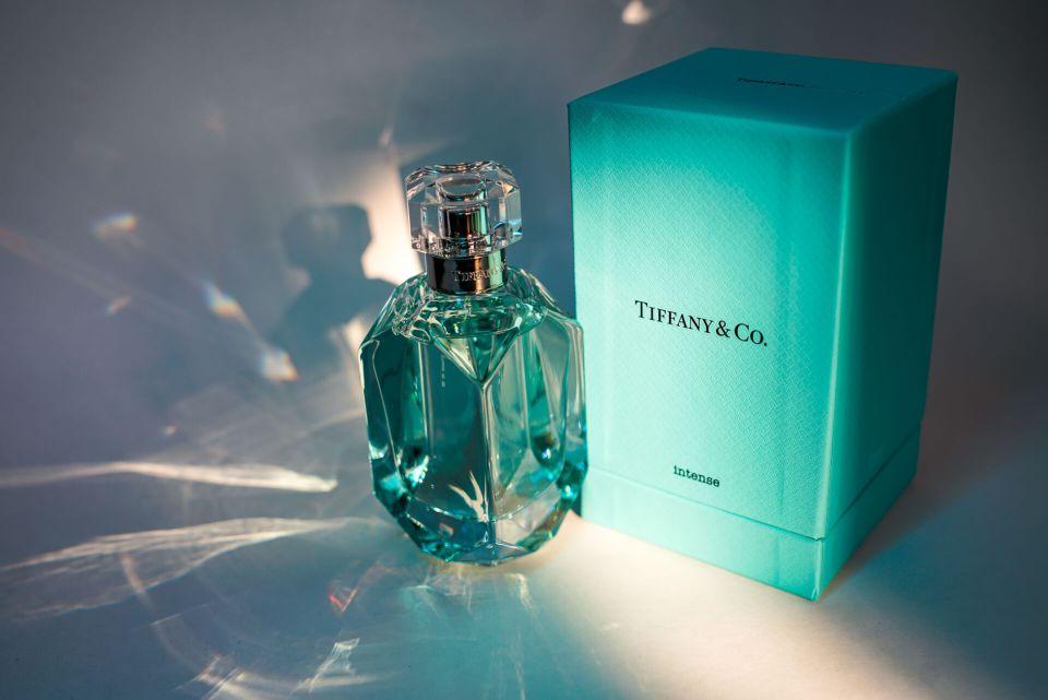 tiffany intense eau de parfum3