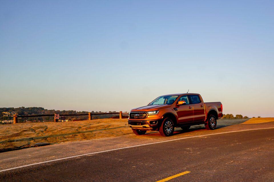 2019 ford ranger 6