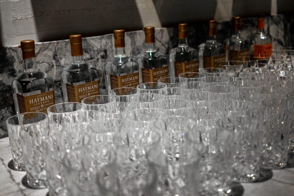 hayman gin lxry 3