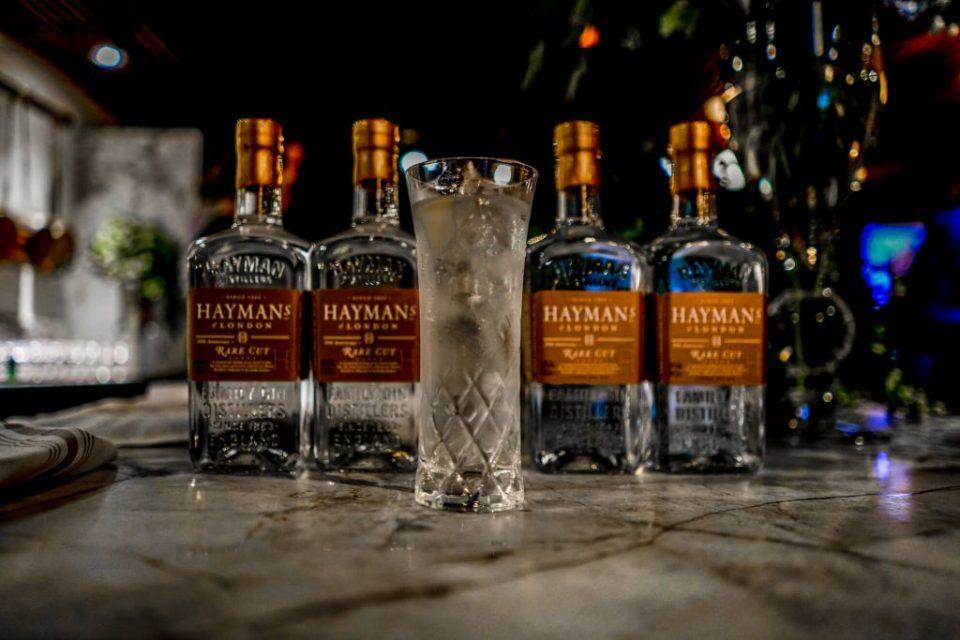 hayman gin lxry 5
