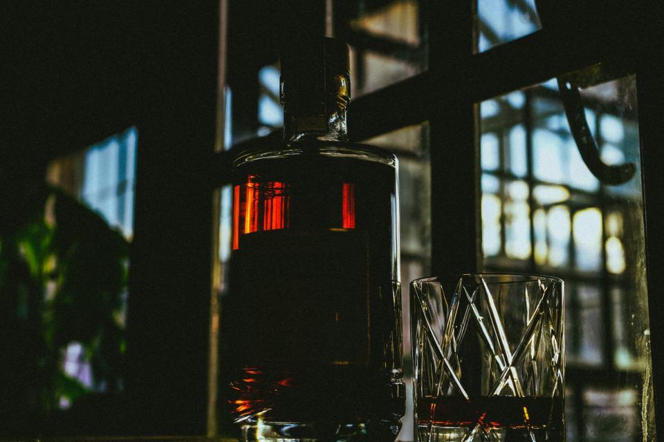 martell blue swift cognac 10