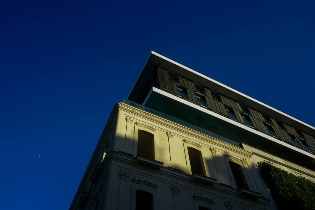 Iberostar-Grand-Packard-Hotel-9