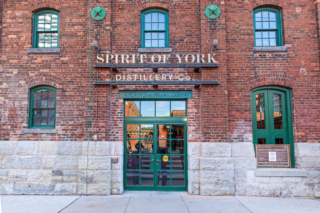 Spirit-of-york-Distillery-Toronto