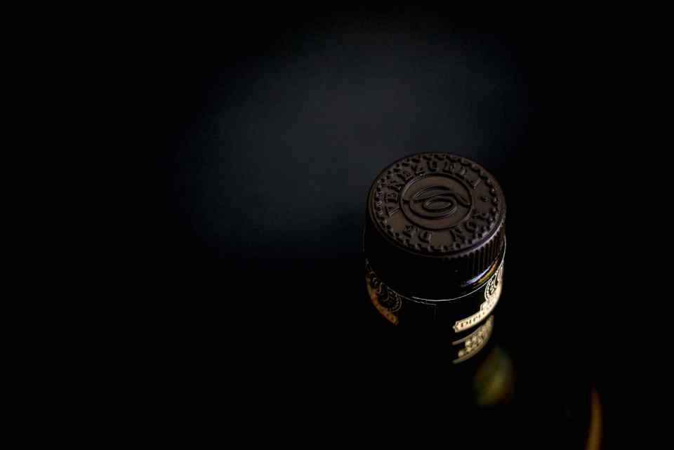 ron diplomatico rum reserva exlusiva 2021 3