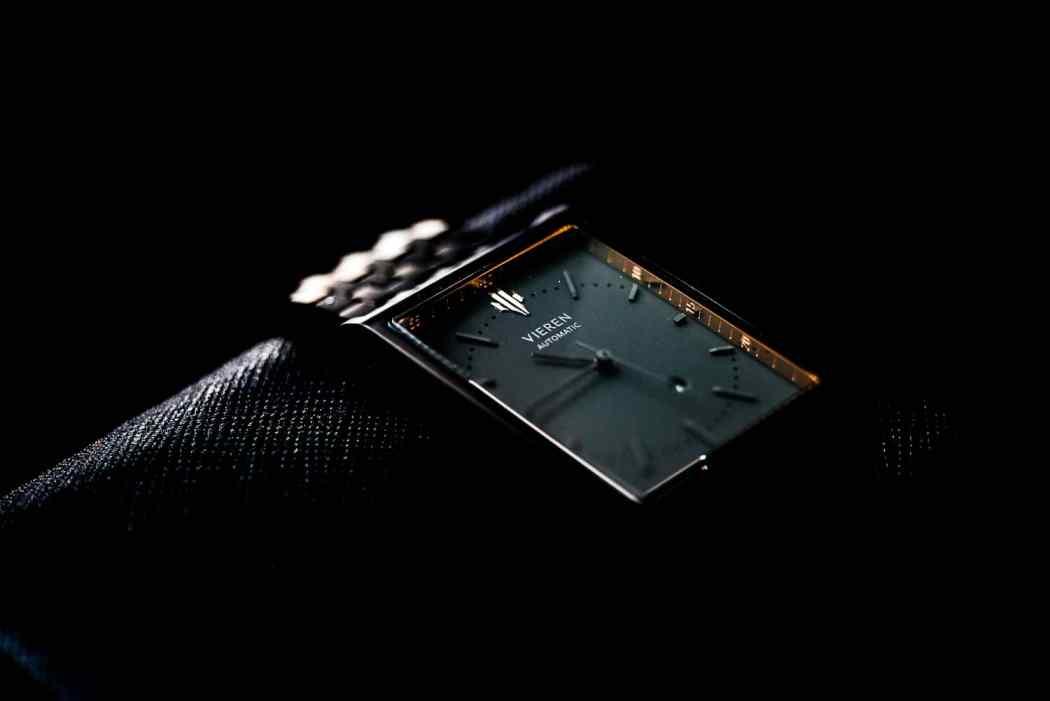 vieren-watch-matte-black–09
